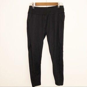 Tek Gear Warm Tek Yoga Pants